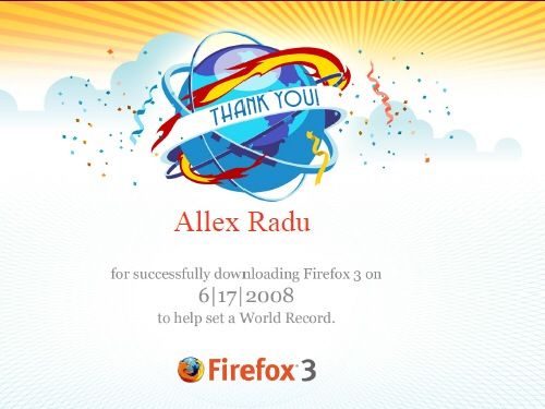 firefox_download_day