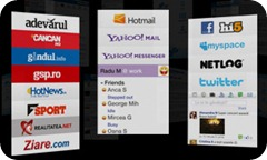 internet mobil orange News Mail Friends